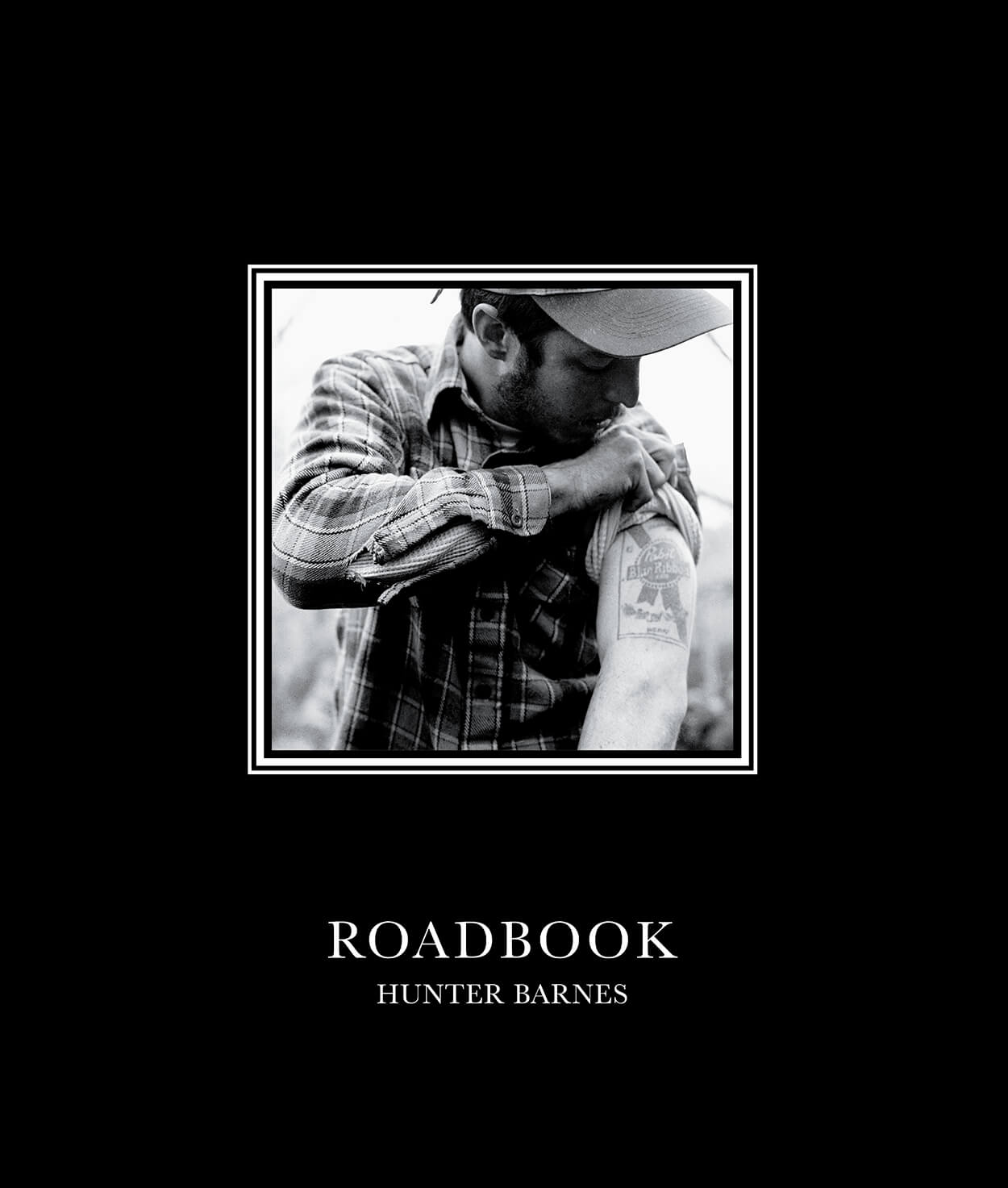 Edition: Redneck Roundup
