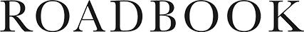 Roadbook logo