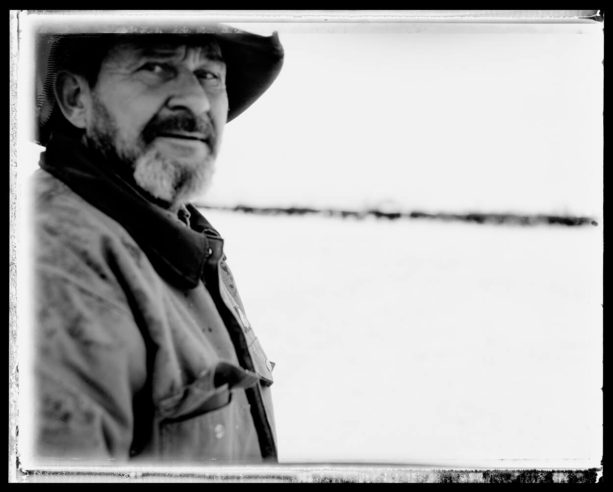 DEL - Redneck Roundup - Hunter Barnes Photography