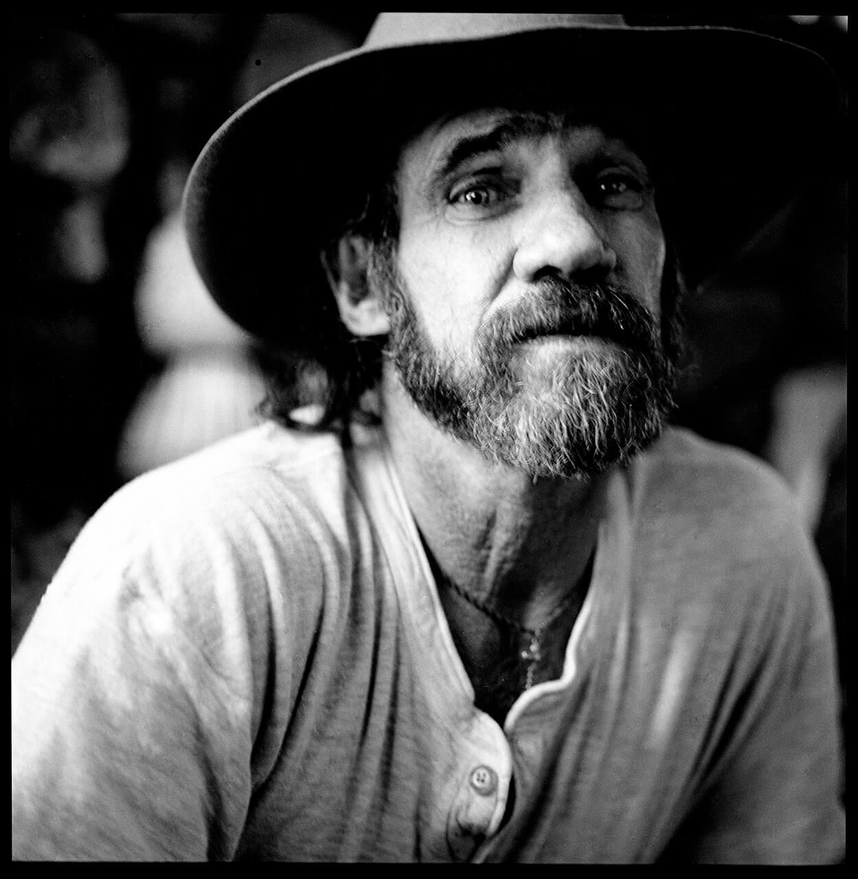 LINSEY - Redneck Roundup - Hunter Barnes Photography