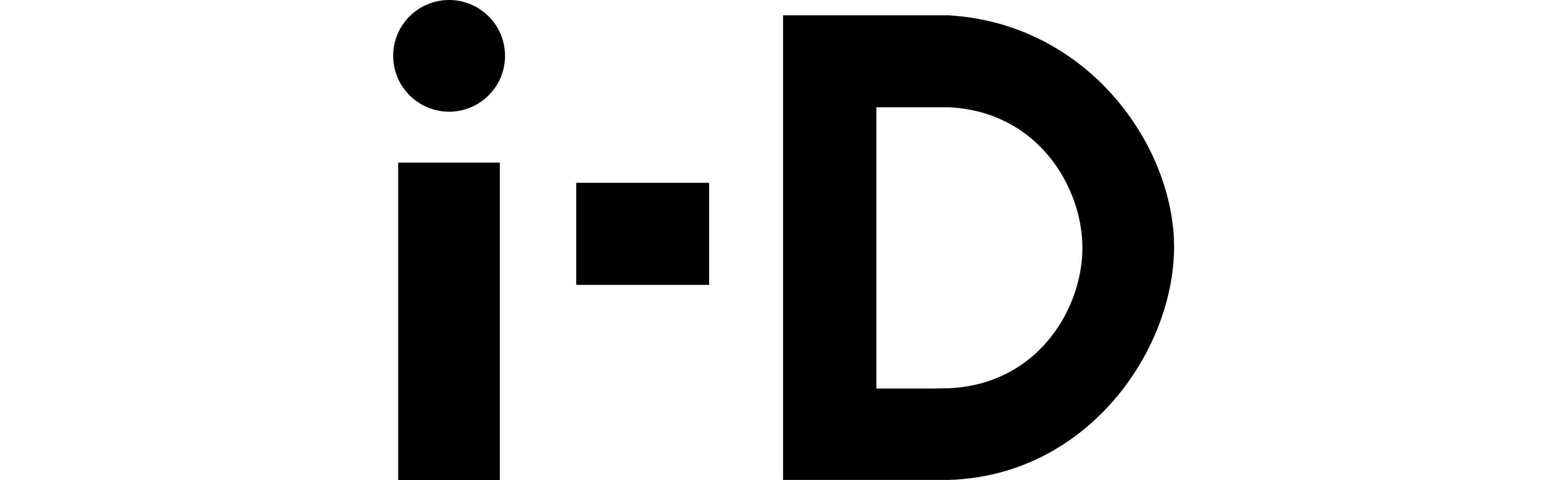 ID Vice