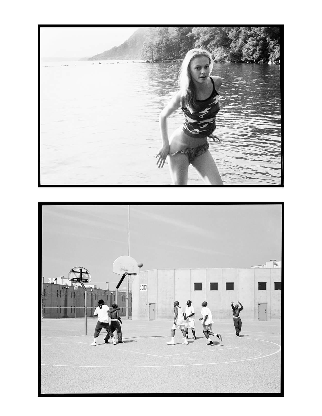 Hunter Barnes documents America's fringe communities in Roadbook - Popular Photography - Popular Photography - Page 6