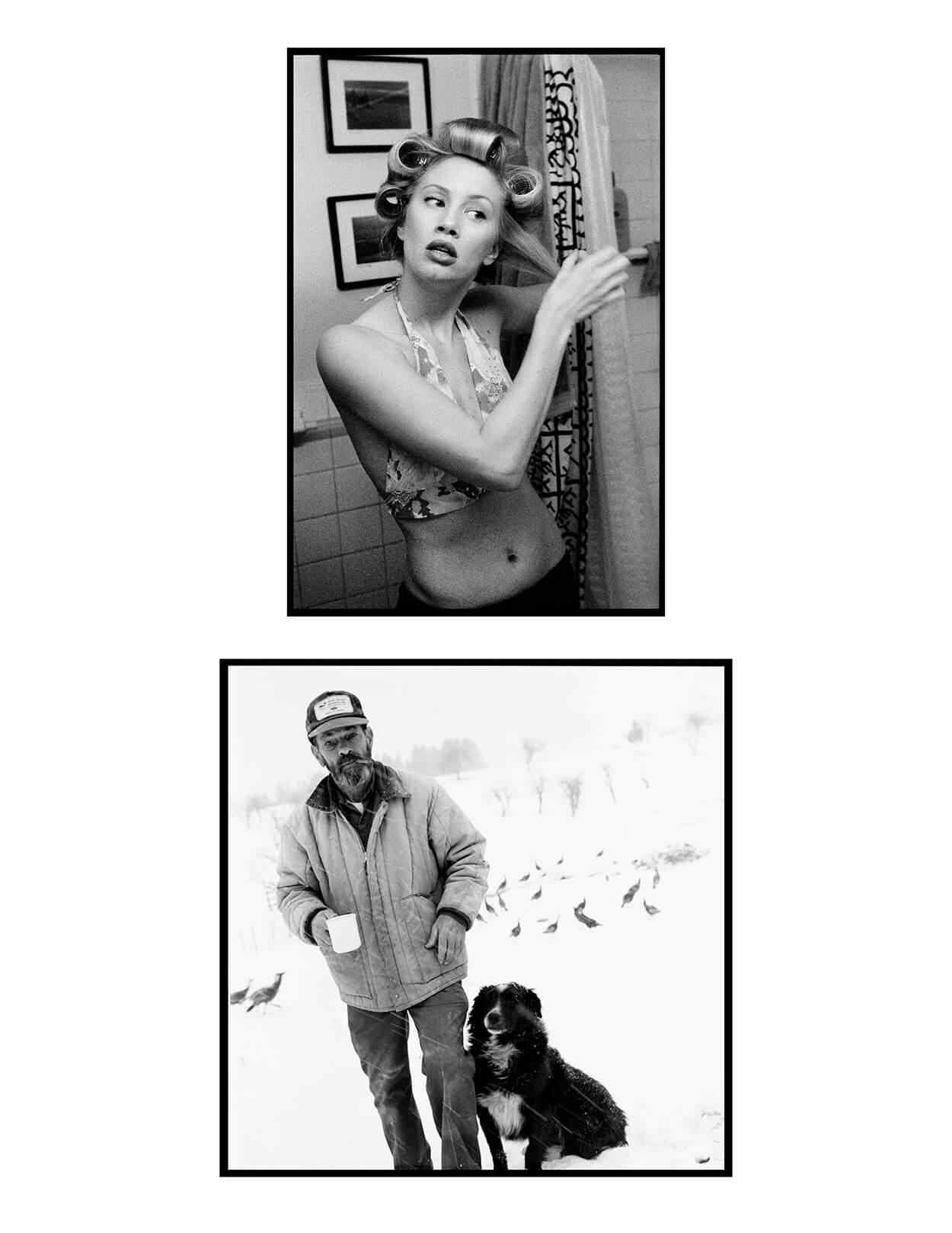 Hunter Barnes documents America's fringe communities in Roadbook - Popular Photography - Popular Photography - Page 9